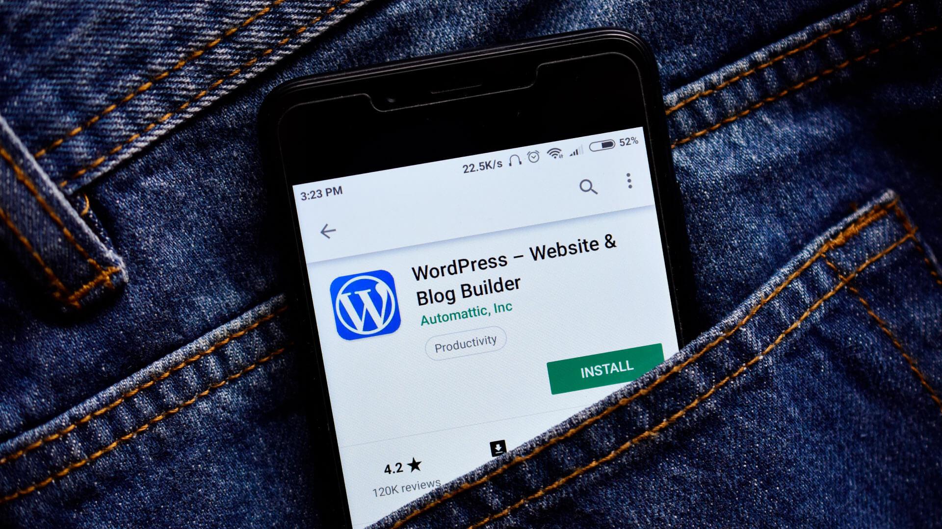 10 Plugins de Wordpress esenciales para SEO