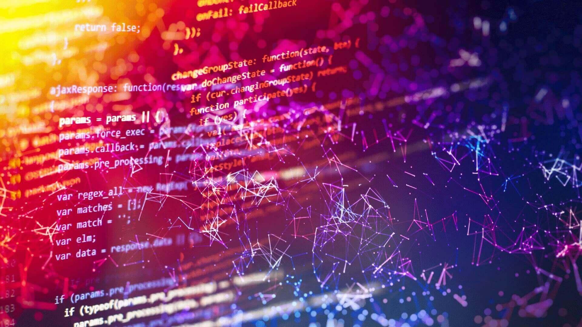 10 tendencias SEO que influirán el marketing digital