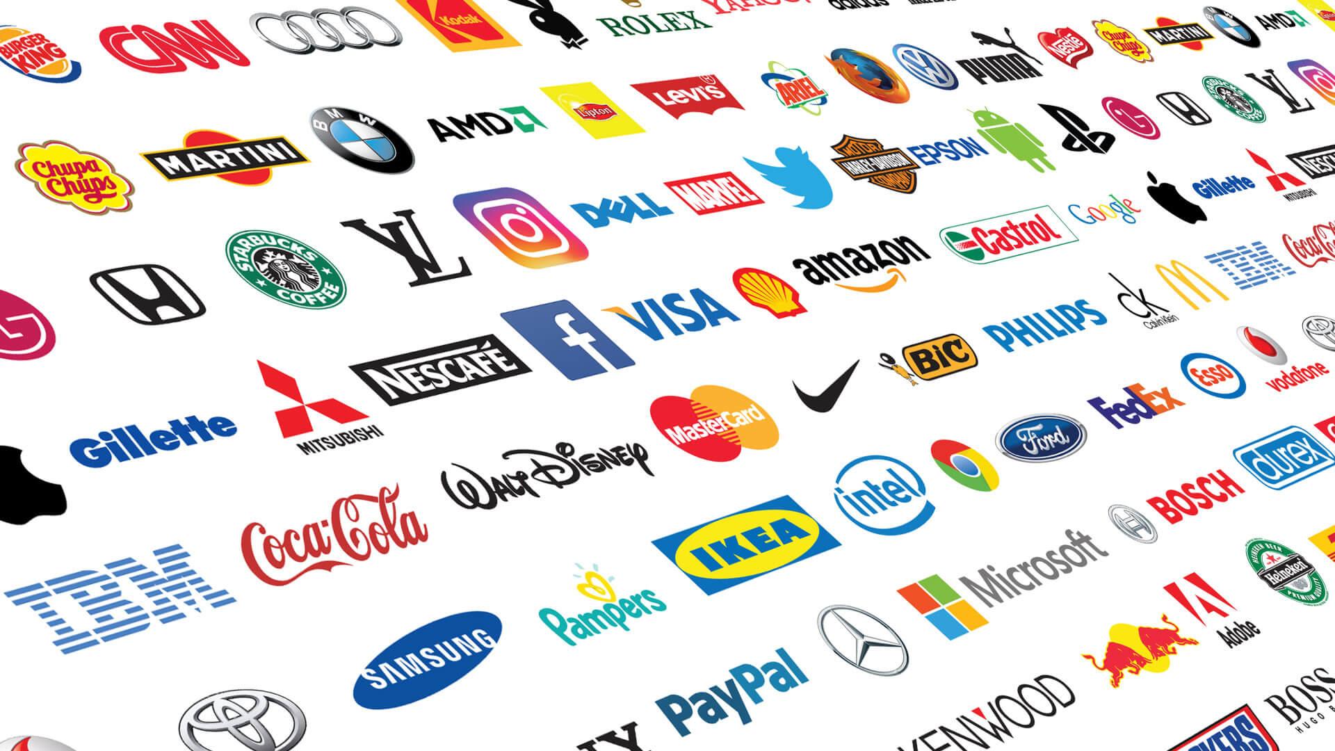 11 claves para construir una marca poderosa