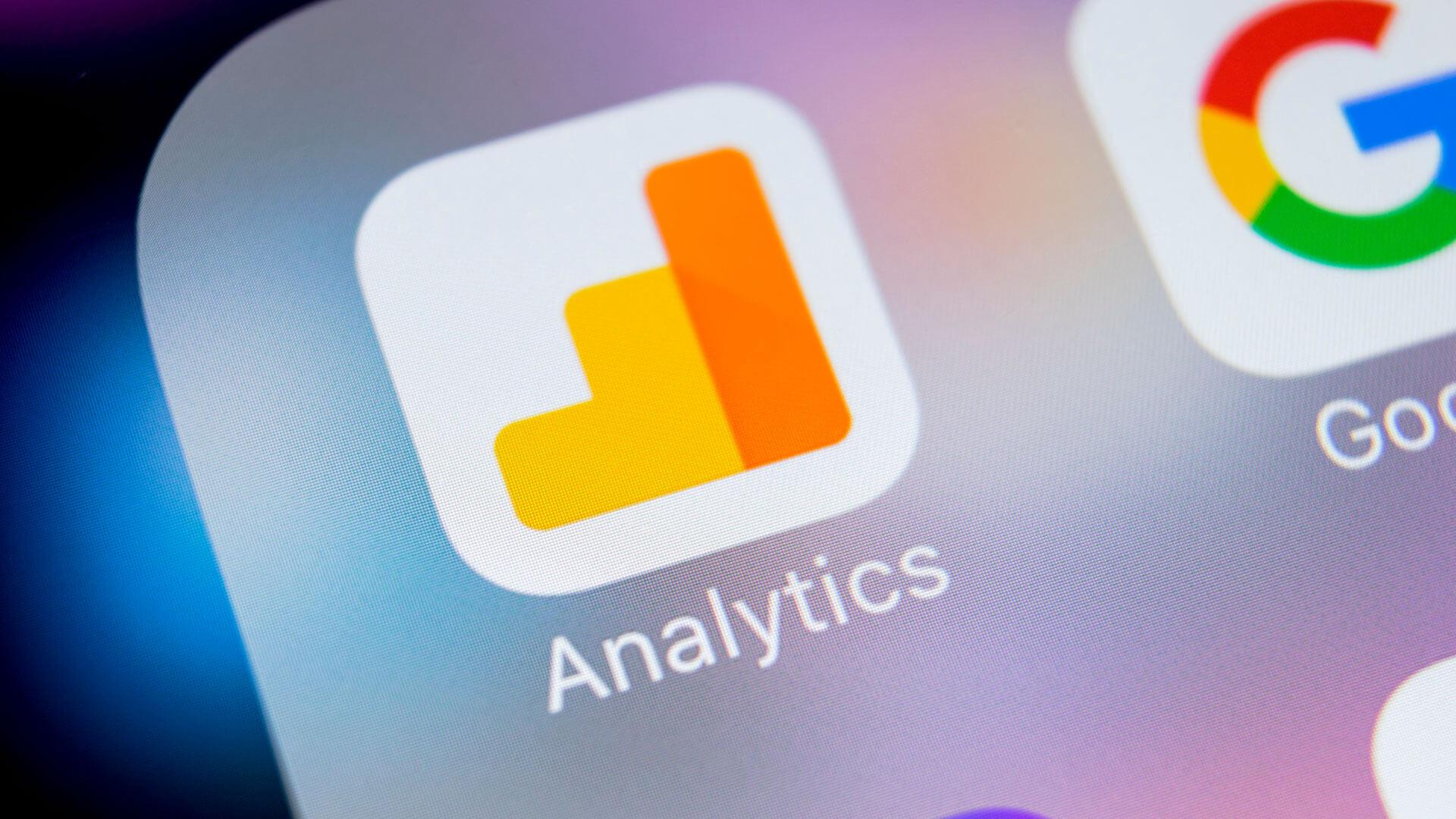 11 formas para mejorar tu negocio con Google Analytics