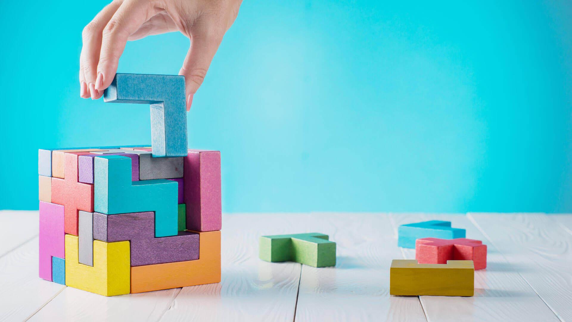 5 elementos de una estrategia de Inbound Marketing sólida