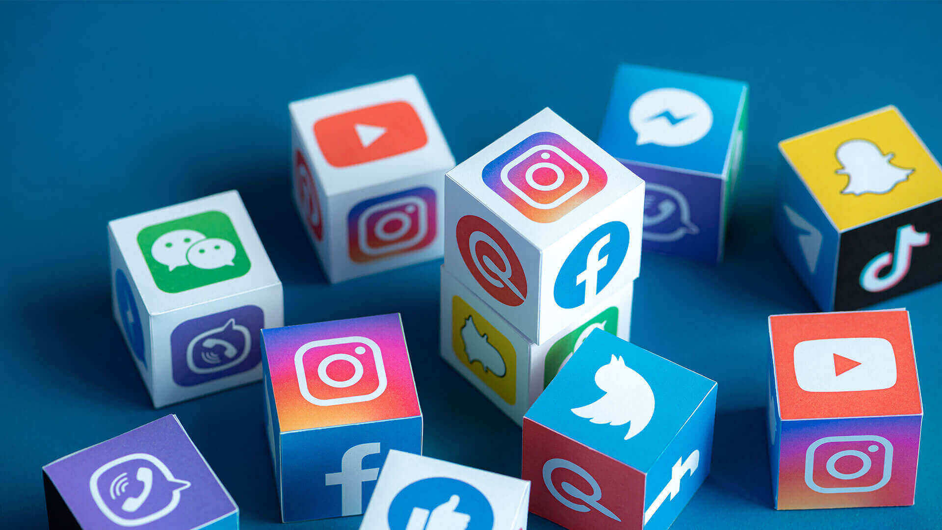Formas en las que el marketing online transforma su negocio