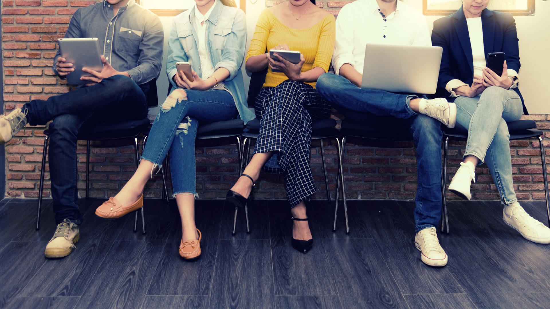5 mitos de marketing en redes sociales