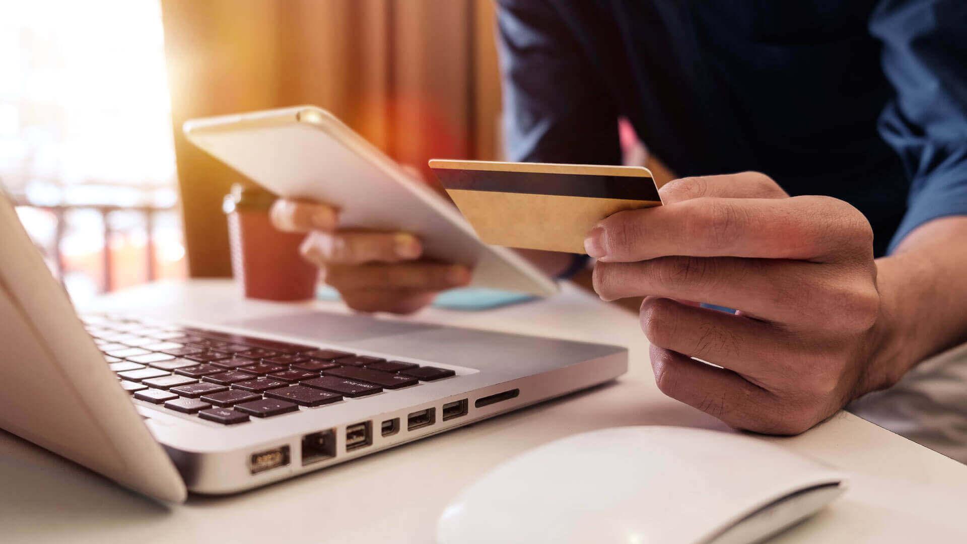 5 tendencias de Comercio Electrónico y cómo capitalizarlas