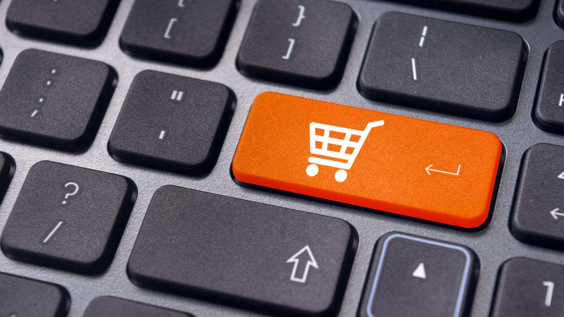 7 errores de E-Commerce que se deben evitar al vender online
