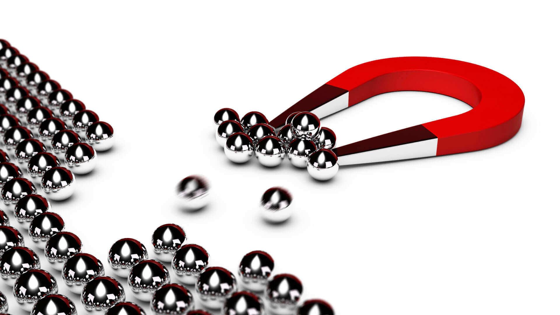 9 ejemplos de Inbound Marketing que te traen clientes