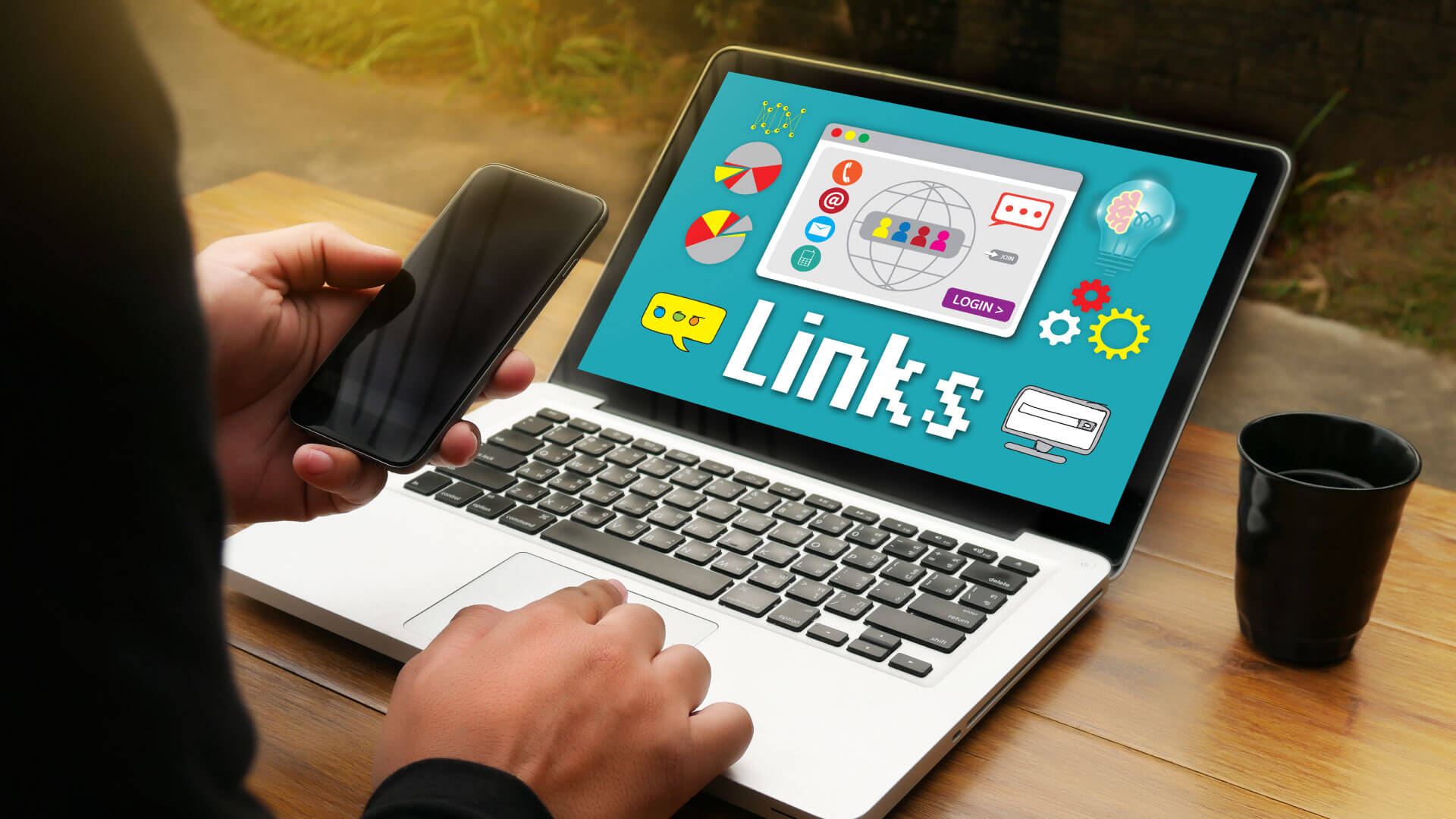 Agencia de Marketing Online en Costa Rica