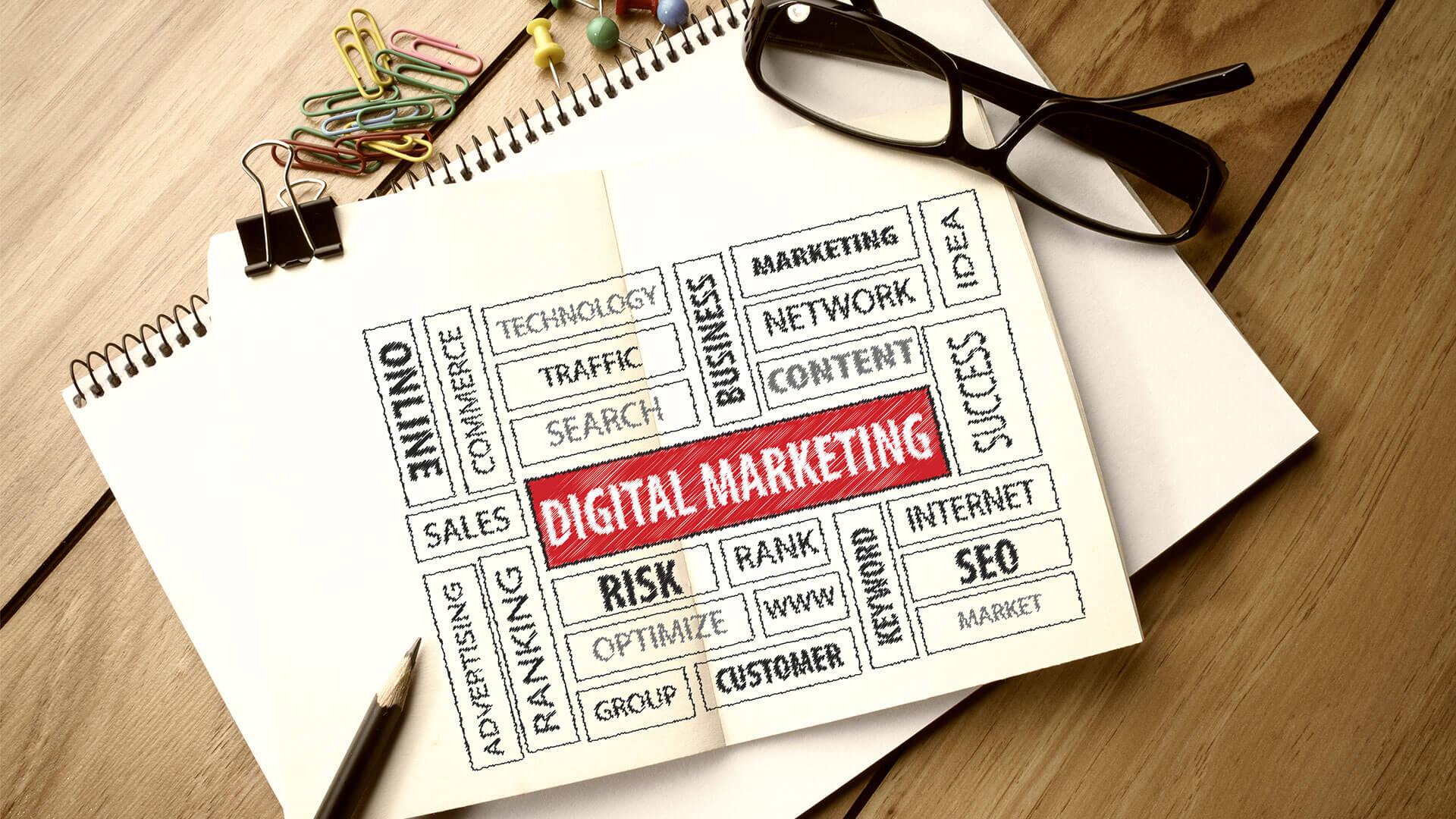 Agencia digital costa rica