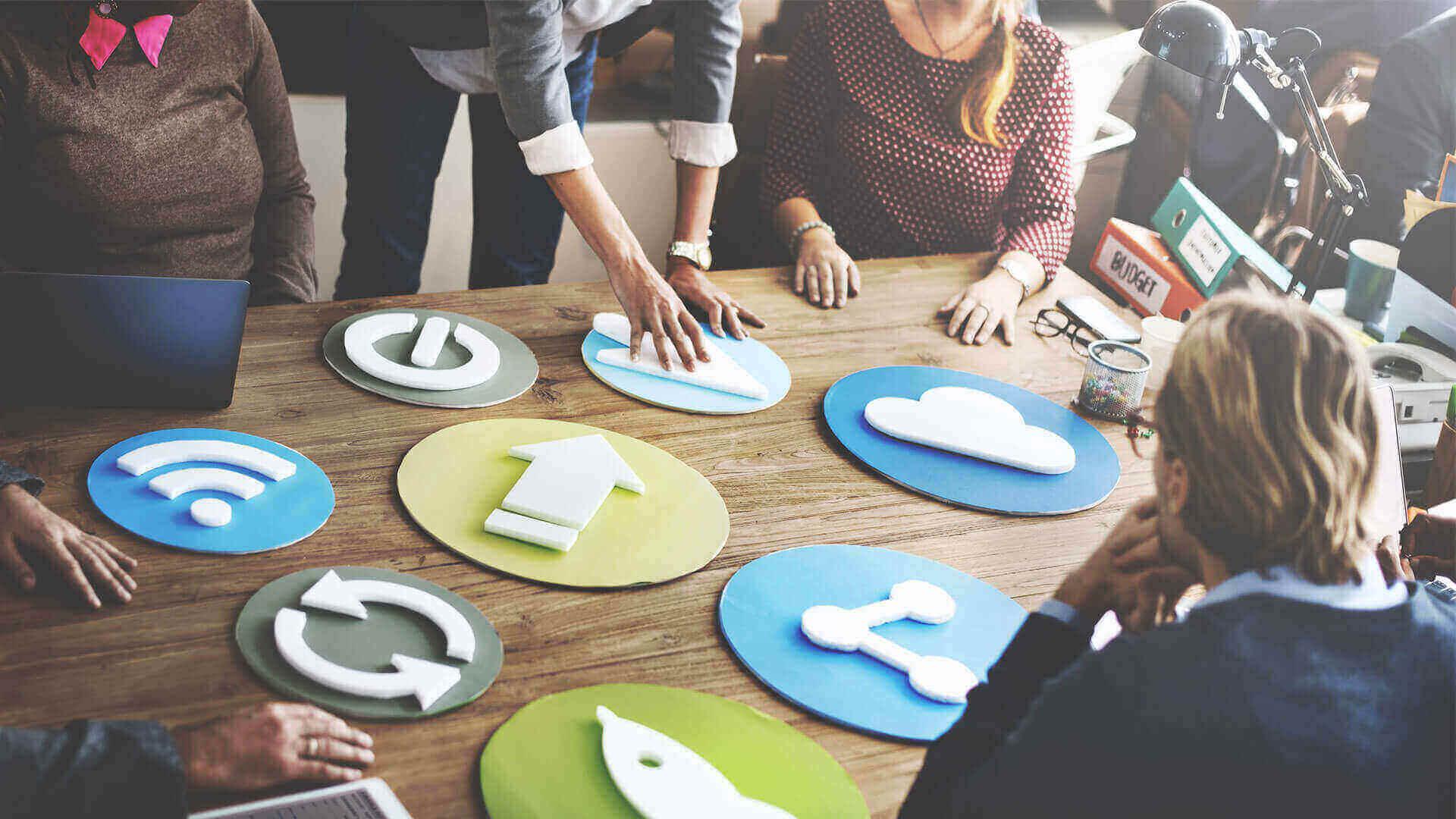 ¿Cómo agregar el marketing orgánico a su estrategia?