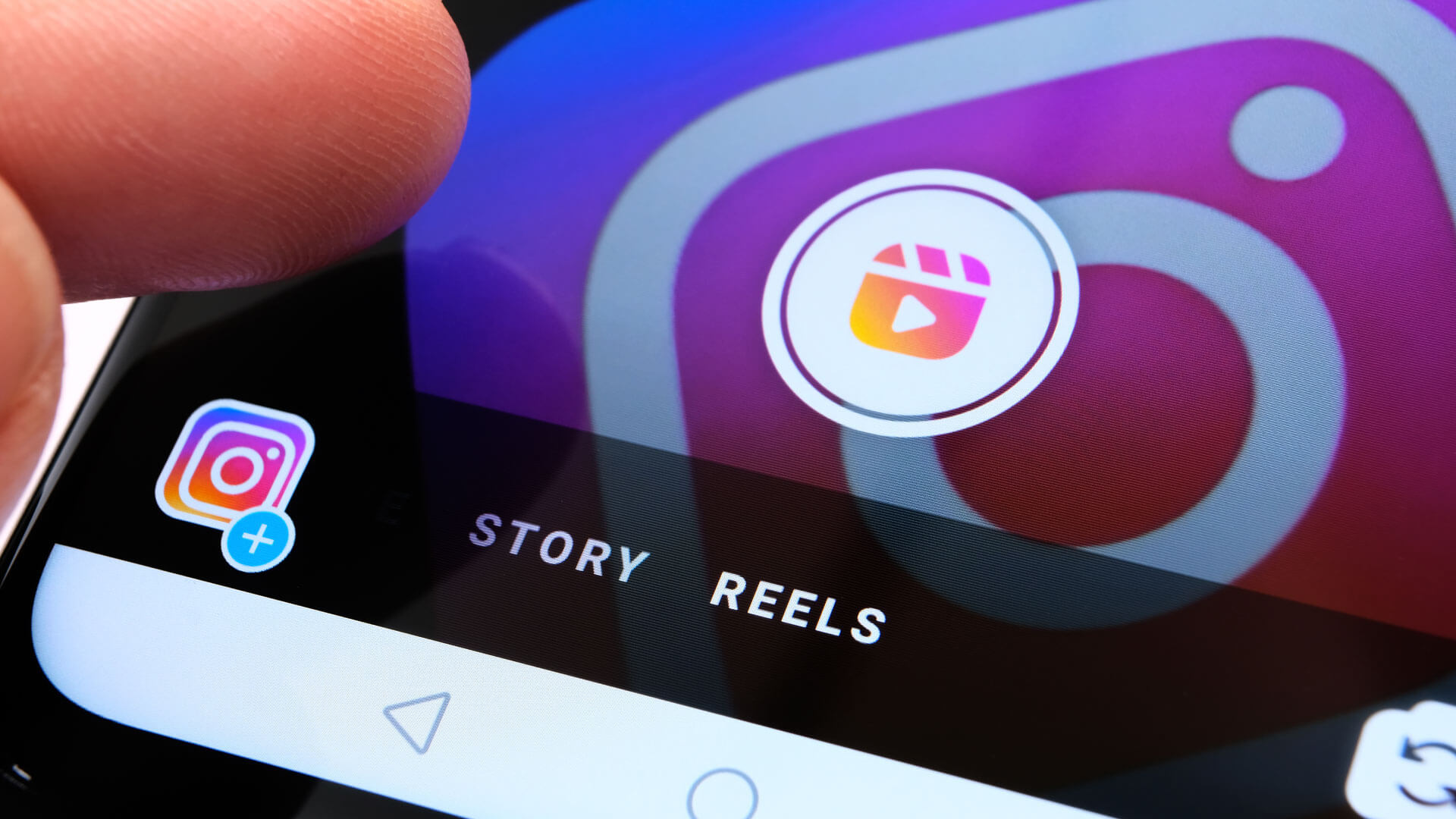 Aproveche los videos de las redes sociales para su empresa