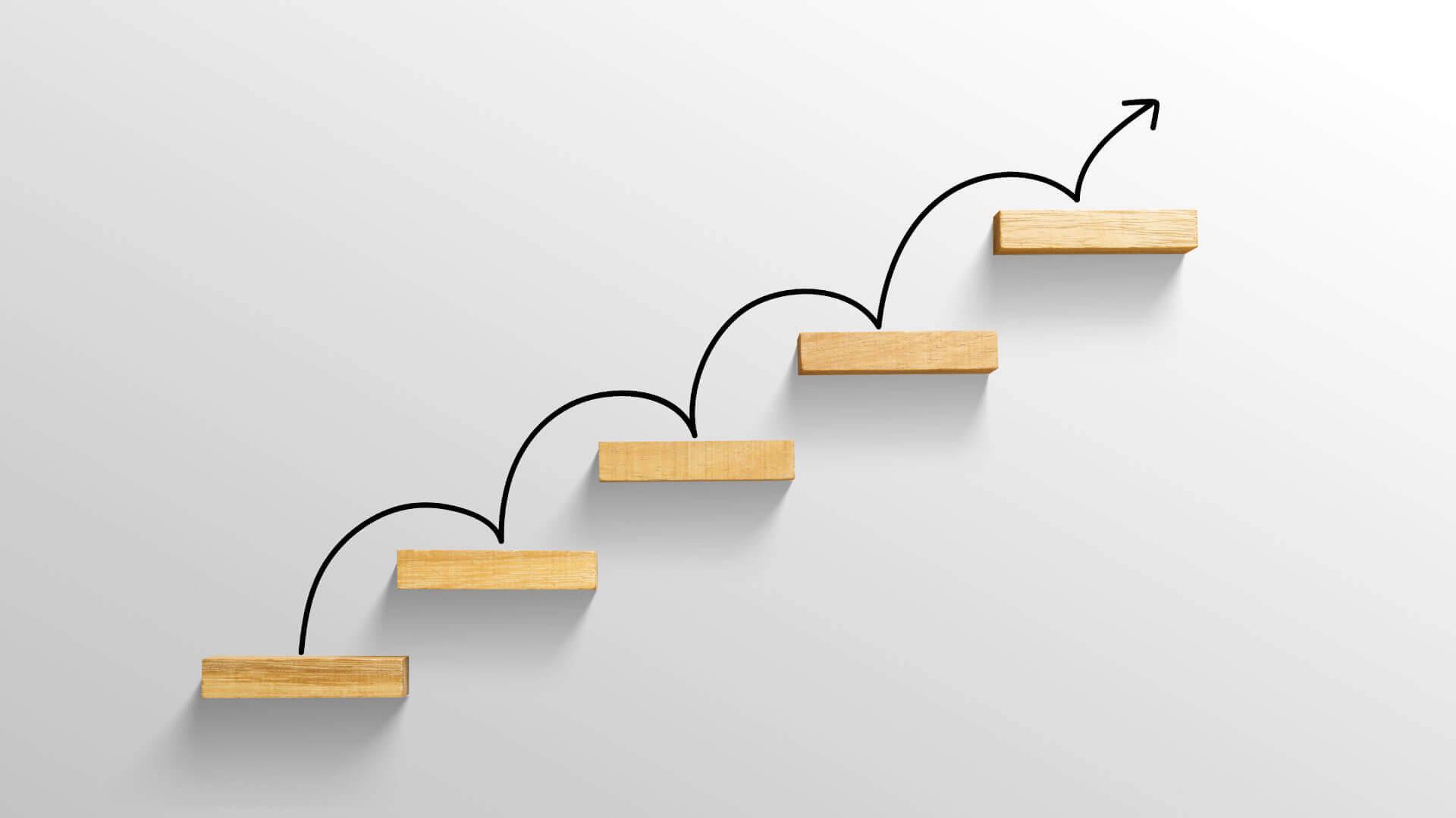 ¿Cómo revivir los leads y aumentar el crecimiento del negocio?