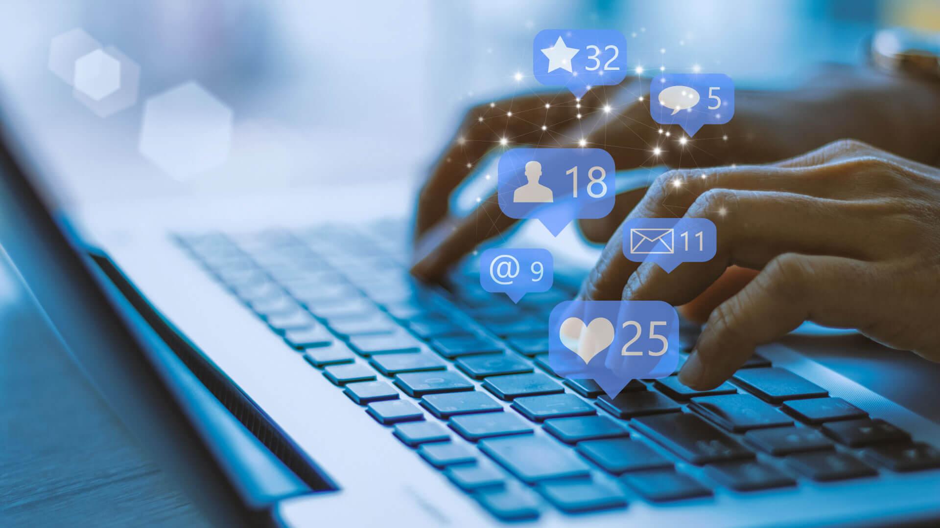 Cómo utilizar las redes sociales para impulsar tu negocio