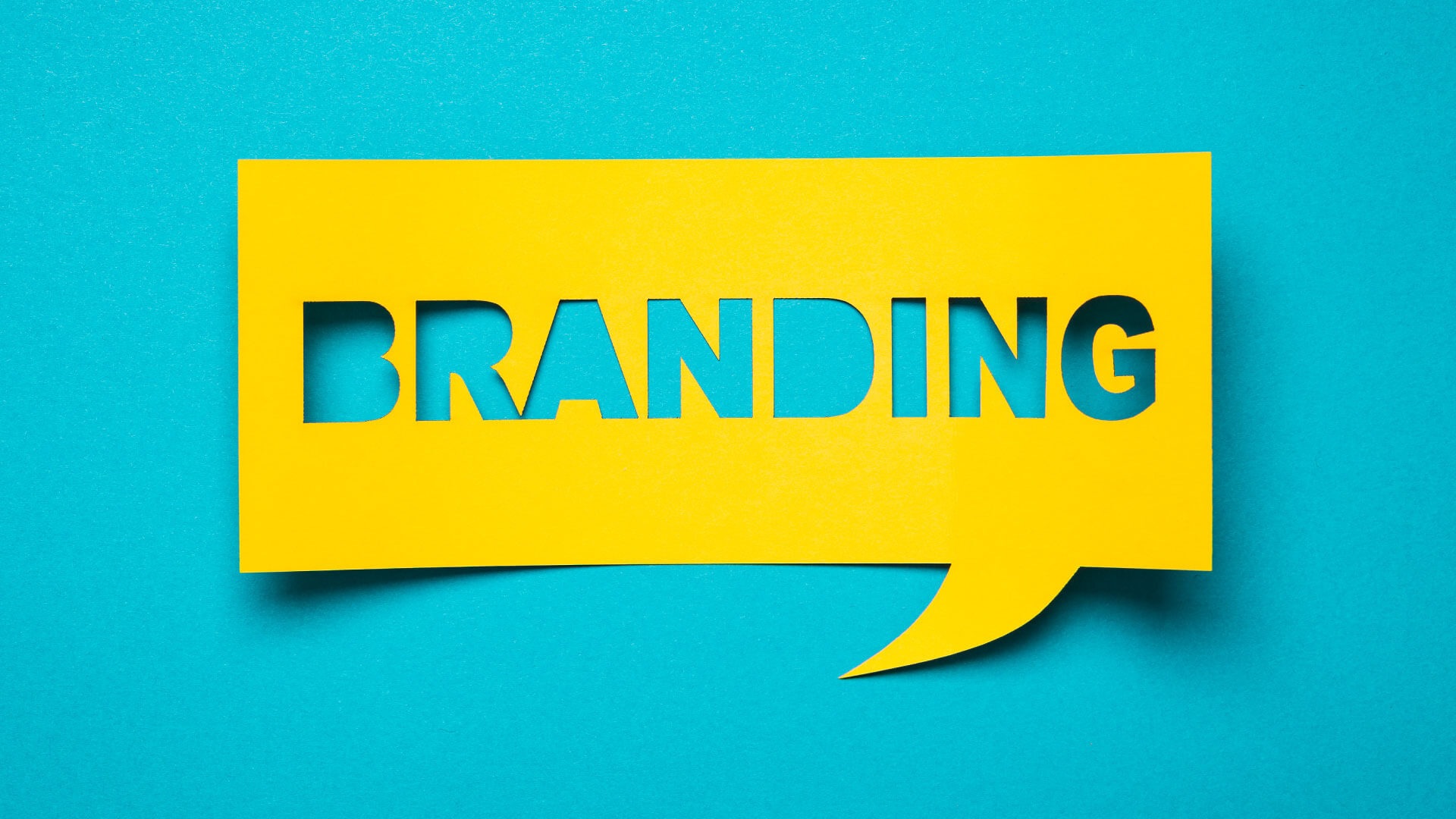 Formas innvovadoras para crear conciencia de marca