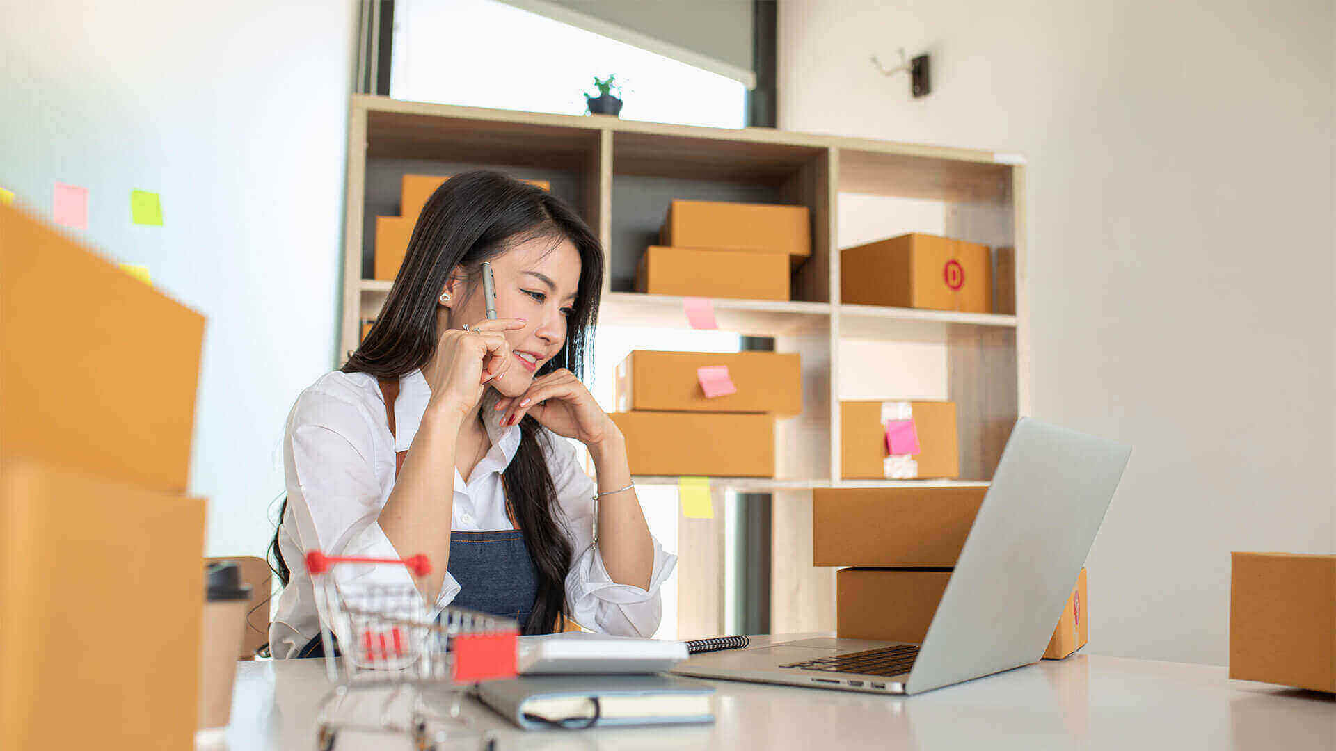 7 razones por la que las PYMES necesitan Marketing Digital