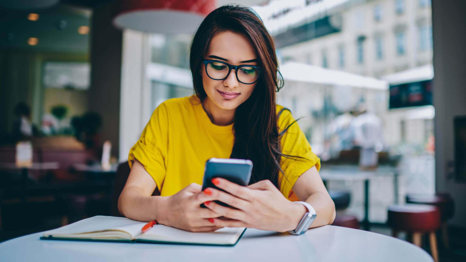 Lo que necesita saber sobre SEO y satisfacción del usuario