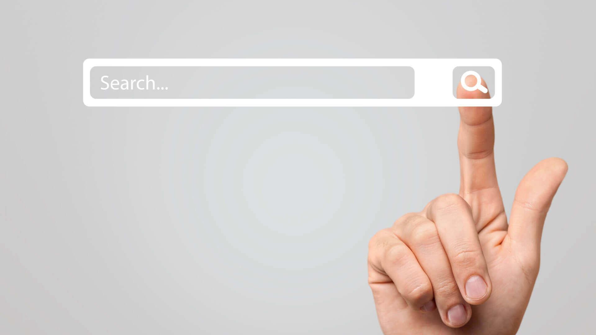 Maximizando su estrategia de marketing de contenido