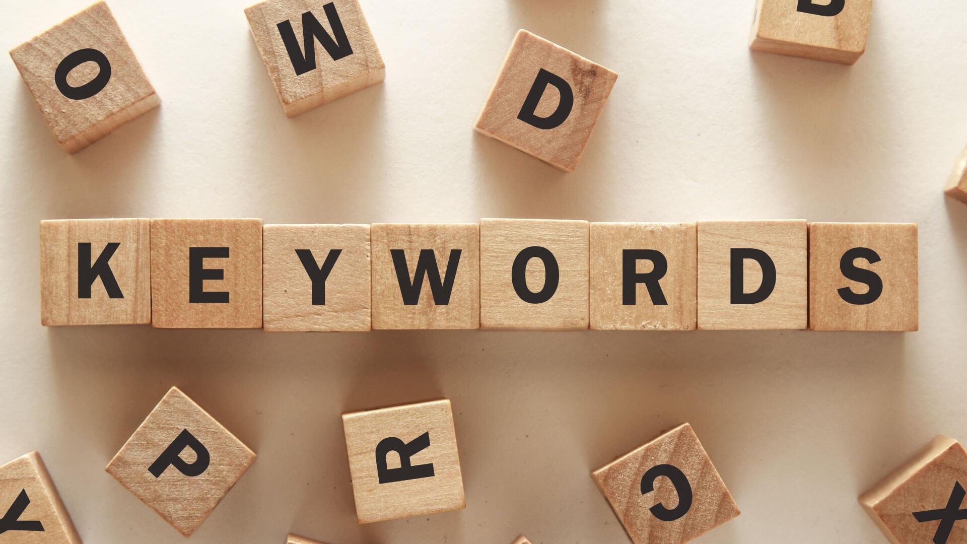 Mejorando los rankings de palabras clave con enlaces internos