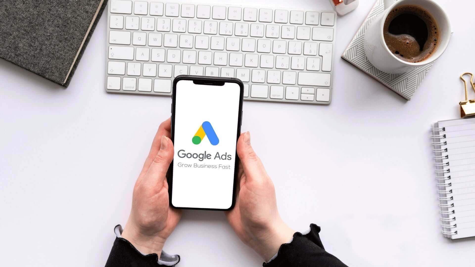 Por qué contratar una Agencia Digital que gestione Google Ads