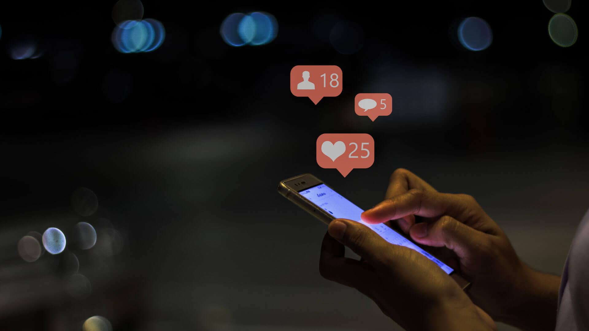 ¿Qué es el marketing en línea? - Guía definitiva para internet