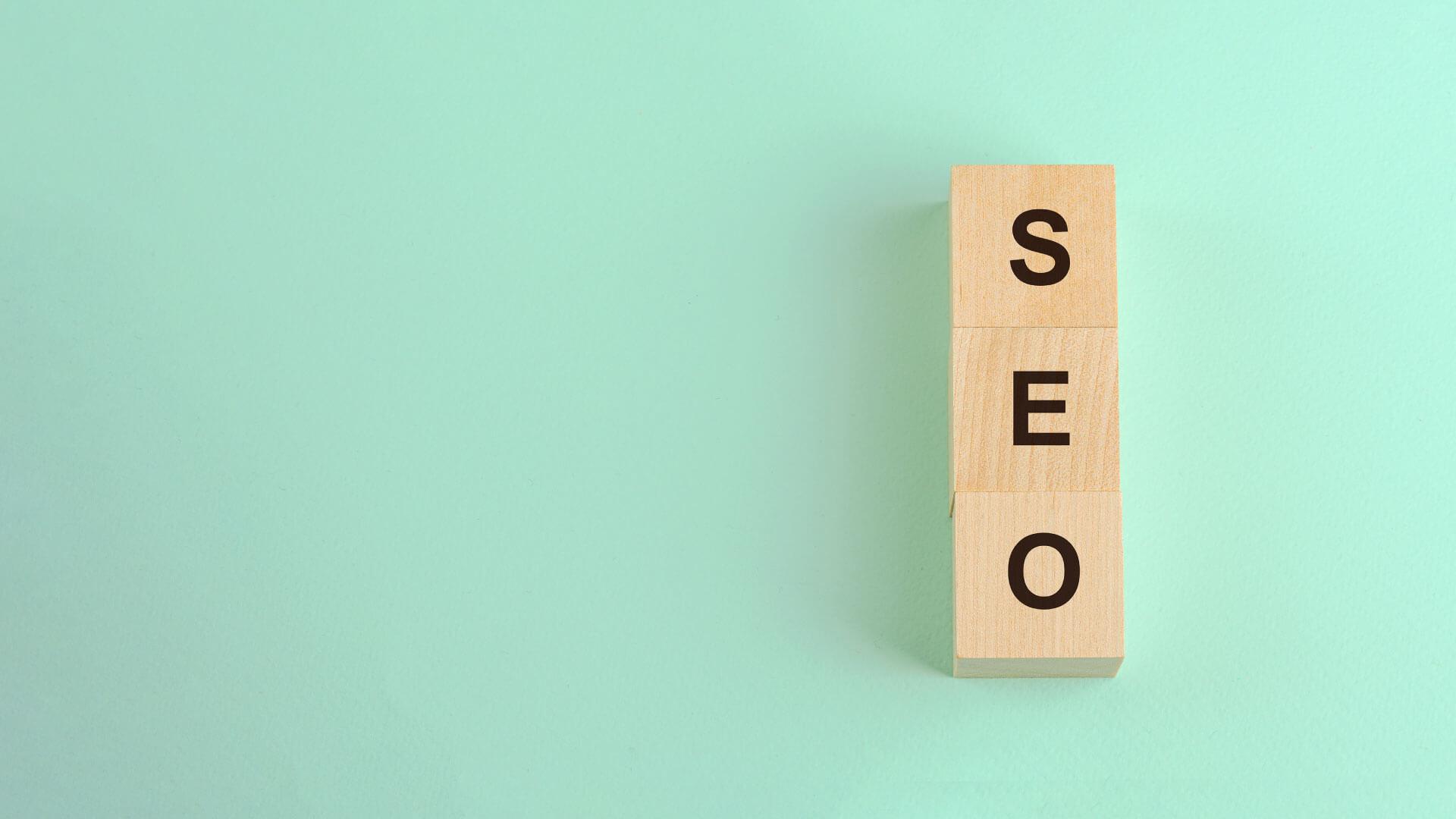 ¿Qué es SEO y por qué es importante para su marketing?