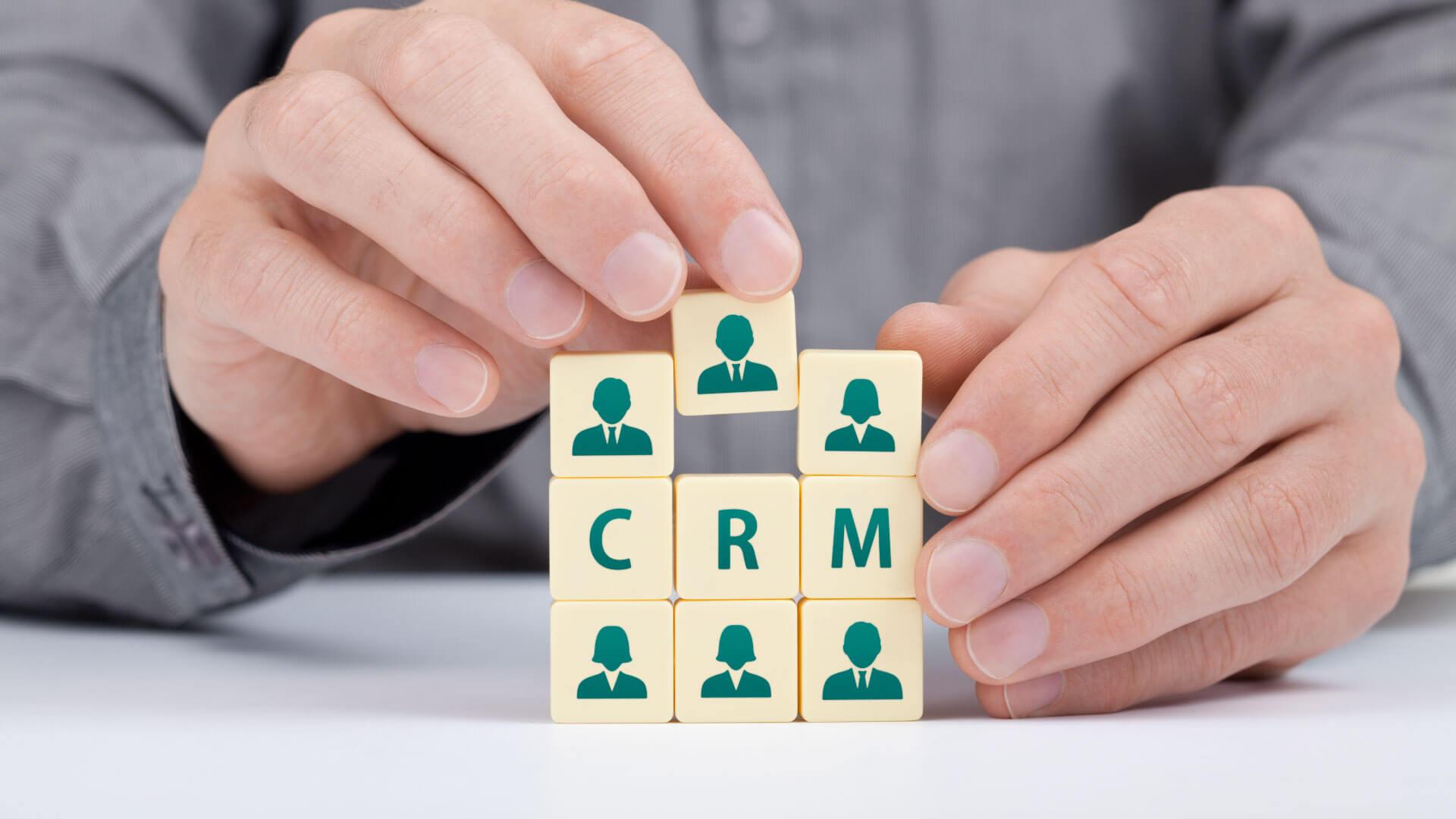 ¿Qué es un CRM y qué puede hacer por tu empresa?