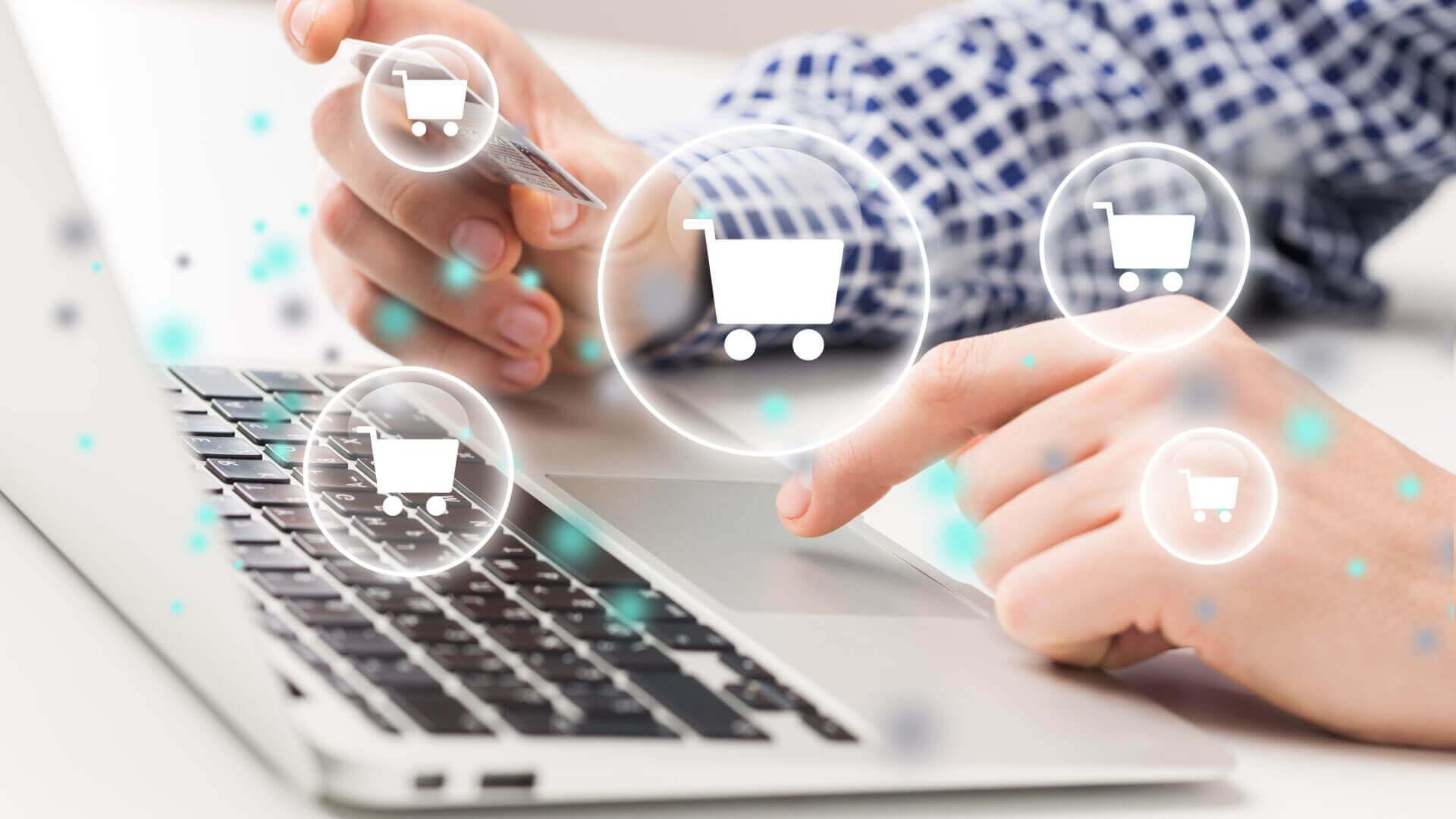 ¿Qué significa el arruinar sus conversiones de E-Commerce?