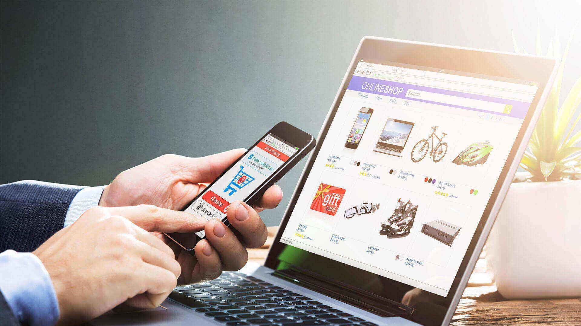 Su sitio web es su mayor oportunidad de estrategia digital