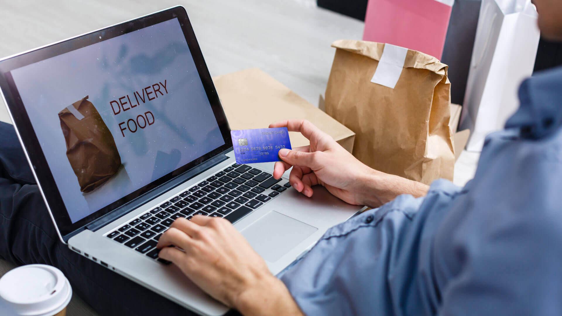 Sugerencias de optimización de imagen para tiendas en línea