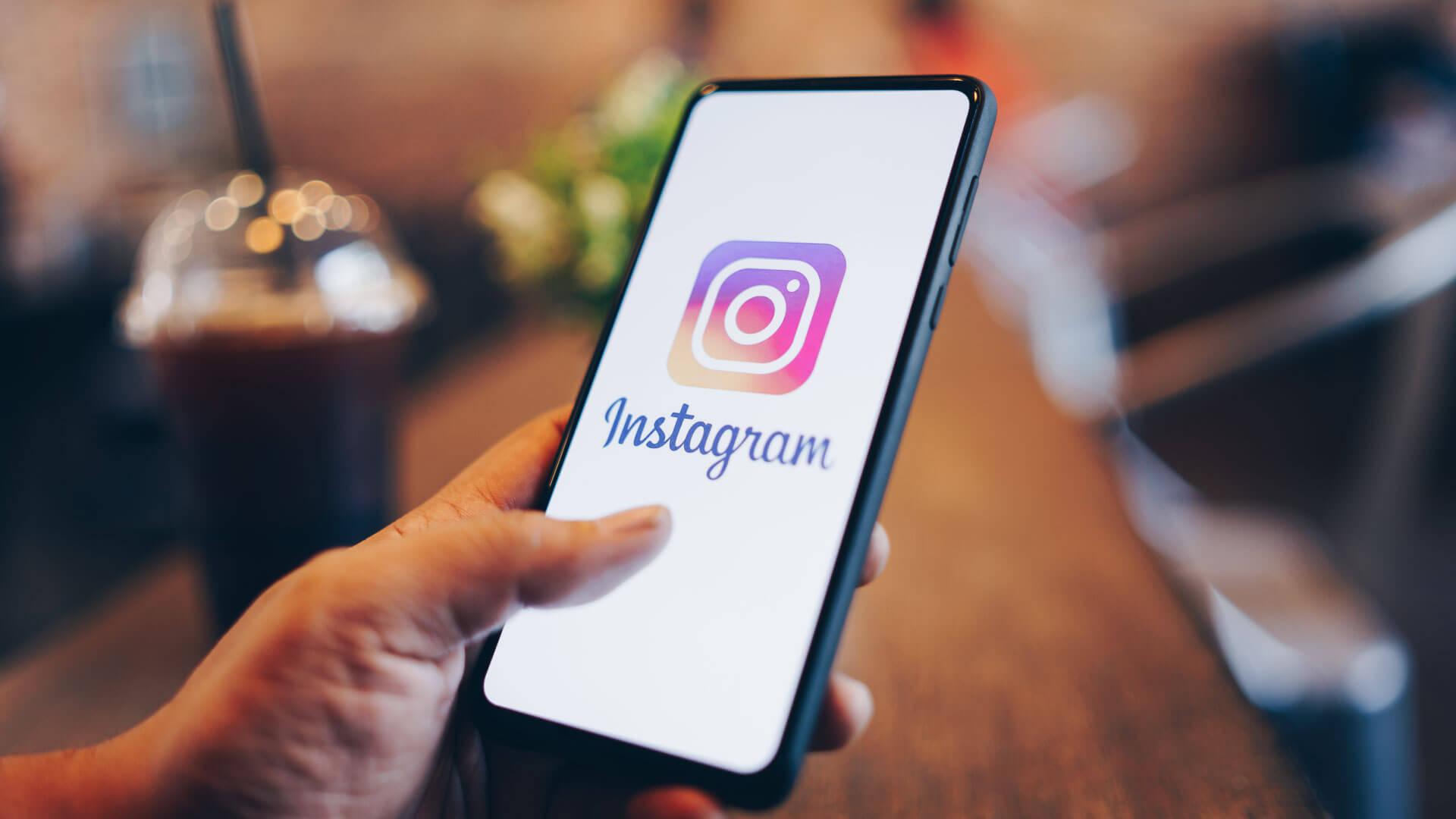 Ventajas del uso de Instagram para empresas y profesionales